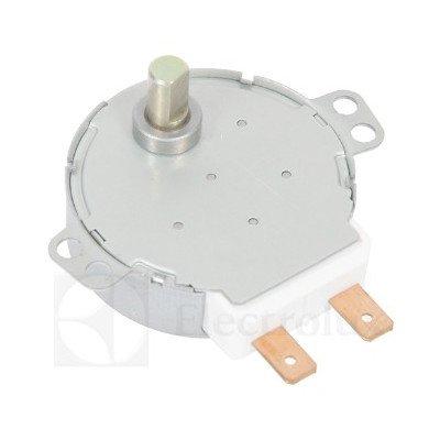Silnik kuchenki mikrofalowej (8996619165559)