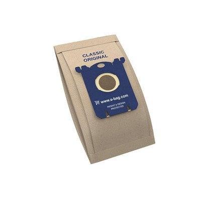 Worek S-Bag E200 do odkurzacza 5szt. (9000844804)