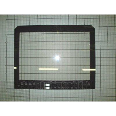 Szyba wewnętrzna 51.5x40.5 cm (8048088)