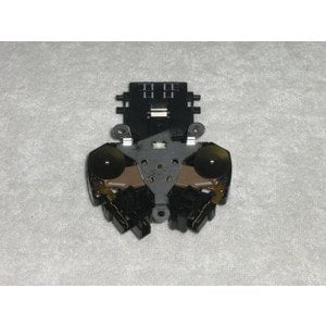 Czajnik typ 17Z017