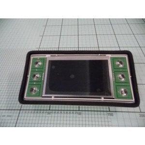 Zegary i elektronika do kuchni