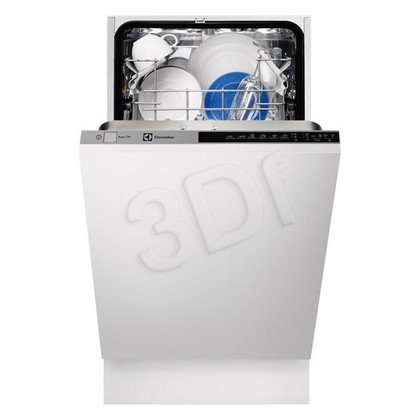 Zmywarka do zabudowy ELECTROLUX ESL 74300LO