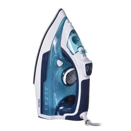 Żelazko parowe Tristar ST-8147(2600W /biało-niebieski)