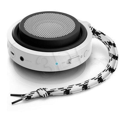 Głośnik bezprzewodowy Philips BT2000B/00