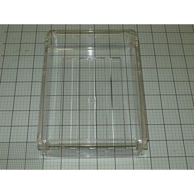Pojemnik na lód (1032948)