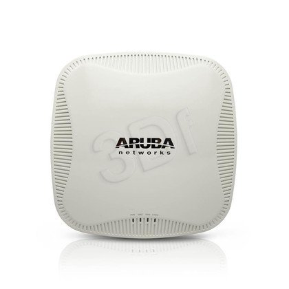 Aruba Access Point [AP-115]
