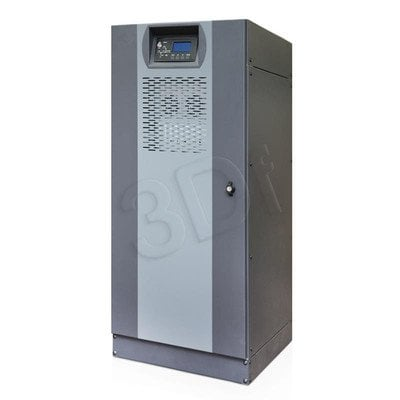 GTEC zasilacz awaryjny UPS NCS3000 27kW/30 kVA tower on-line 3f/3f