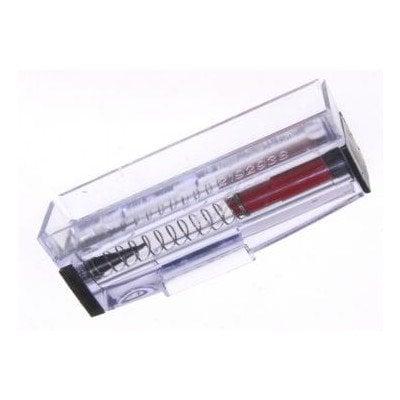Wskaźnik do pojemniaka na kurz do odkurzacza (2193340037)