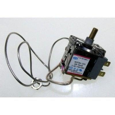Termostat +5/+5; -7/-25 CHRL Whirlpool (480132100131)