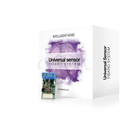 FIBARO FGBS-001 - Uniwersal Sensor