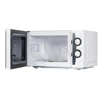 Kuchenka mikrofalowa Zelmer 29Z018 (Wolnostojąca/Biały)