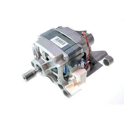 Silnik napędowy pralki (1248350041)