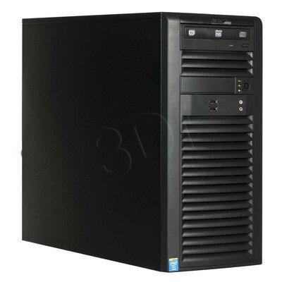 ACTINA SOLAR G 100 S6 E3-1226v3/8GB/2*1TB/DVD-RW/4FS/500W