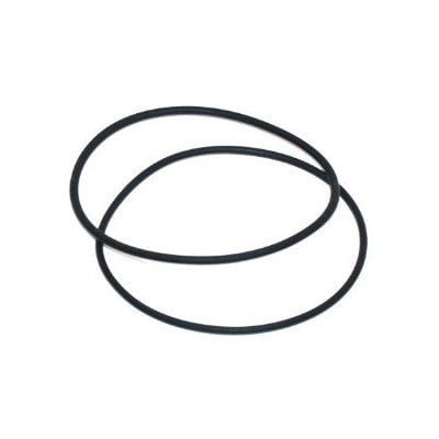Uszczelka O-ring 76x2,5 Whirlpool (481231018411)