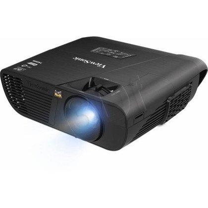 VIEWSONIC Projektor PJD6352 DLP 1024x768 3500ANSI lumen 15000:1
