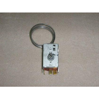 Termostat 077B 0025 (1468-8)