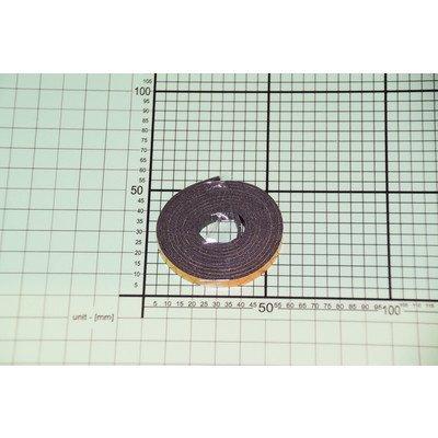 Taśma PES 6x1,5 1,10m/szt. (9069567)