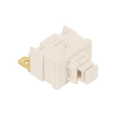 Włącznik sieciowy (4071373262)
