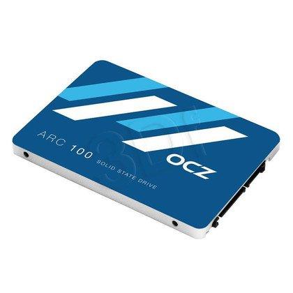 """OCZ DYSK SSD 2.5"""" 480GB SATAIII ARC 100"""