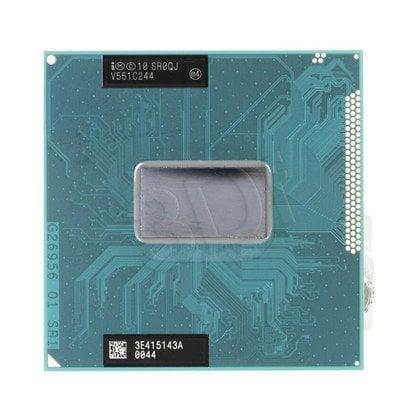 Procesor Intel Core i5 3610ME 2700MHz BGA1023 Oem