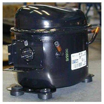 Kompresor NLE 13K 04.54.002 (8001032)