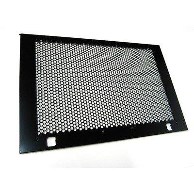 Filtr metalowy (C00265915)