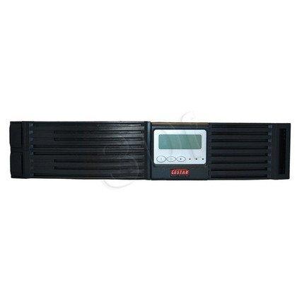 LESTAR UPS JSRT - 3000 XL SINUS LCD RT 7XIEC