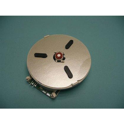 Płytka grzejna indukcyjna 200-3000W-230V (8044034)