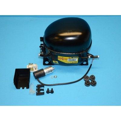 Kompresor KPL 148 (586807)