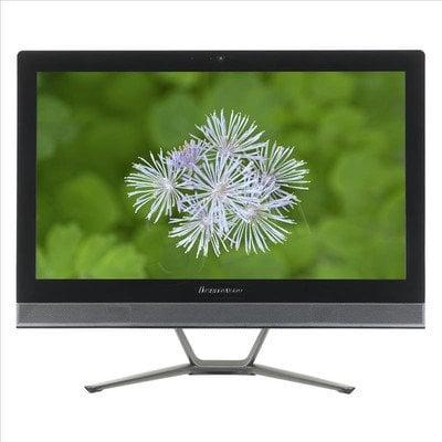 "Komputer All-in-One LENOVO C40-30 i5-4210U 4GB 21,5"" 1000GB HD4400 W8.1 F0B4009BPB"