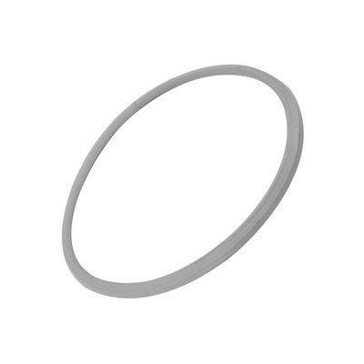 Części drzwiczek do suszarek bęb Uszczelka drzwi suszarki (1251085021)