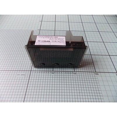 Programator Tsb 0p czer INV T120 <0.5 (8055756)