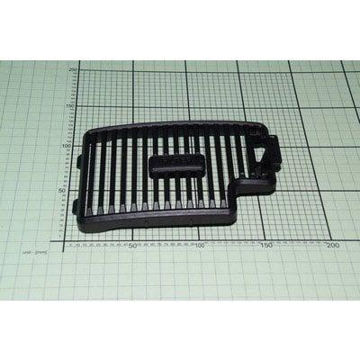 Filtr wylotu powietrza (1039048)