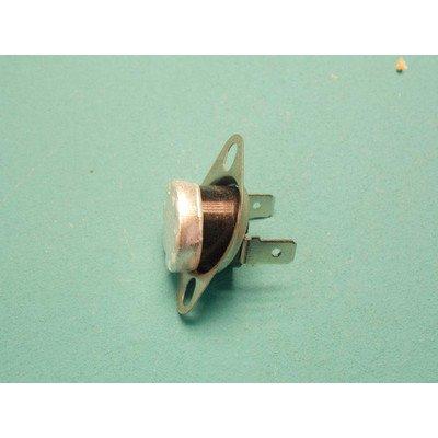 Termostat 90/80/v (1017218)