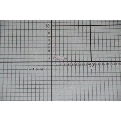 Element dystansowy panelu MSPE-701 (8060902)