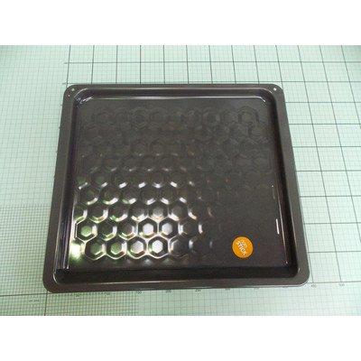 Blacha do pieczywa - 43x37.5x2 cm (9055992)