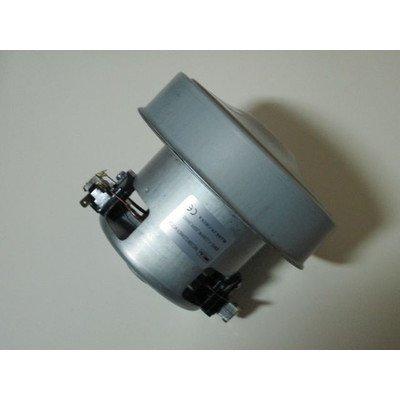 Silnik odkurzacza 1200W - Daewoo/Samsung (445-16)