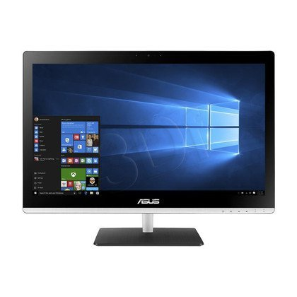 "Komputer All-in-One ASUS PRO ET2030IUT-BE008S i3-4160T 4GB 19,5"" HD+ Multi-touch 500GB HD 4400 W8.1P 3YPUR"