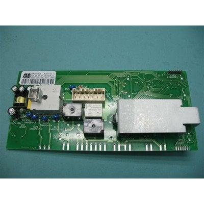 Sterownik elektr.serwis PC5.04.96.601 8040615