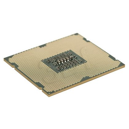 Procesor Intel Xeon E5-2630 V2 2600MHz 2011 Oem