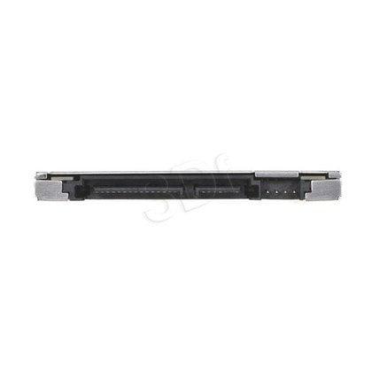 Dysk SSD TOSHIBA Q300 PRO AIC 512GB SATA III HDTS451EZSTA