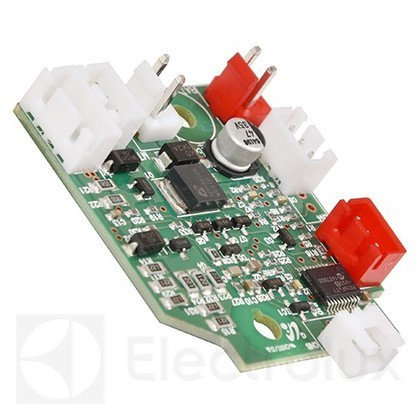 Układ elektroniczny do odkurzacza (4055161469)