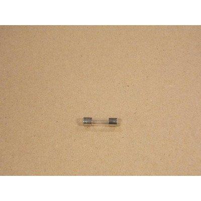 Bezpiecznik 5x20 1,6A 230V (1009981)