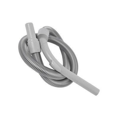 Wąż ssący do odkurzacza (4071424917)