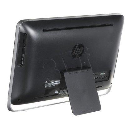 """Komputer All-in-One HP ProOne 400 G1 i5-4590T 4GB 21,5"""" FHD Multi-touch 500GB HD4600 W10P N9F28EA 1Y"""