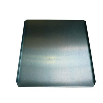 Blacha do ciastek 34x36cm (8009306)
