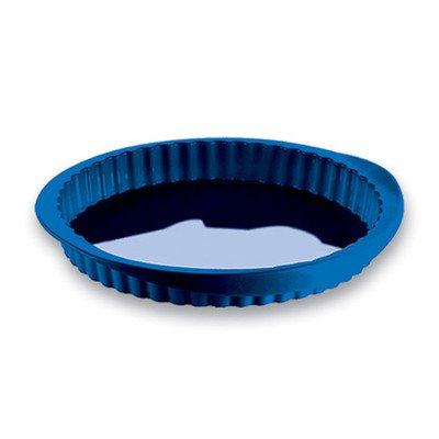 Foremka silikonowa okrągła (50293128000)