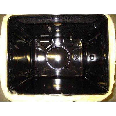 Zespół komory piekarnika 1*3.3 300c -gaz (9032903)