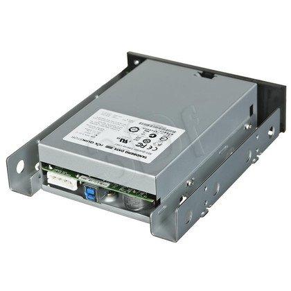"""NAPĘD TANDBERG RDX USB 3.0 WEW (BEZEL 5,25"""")"""