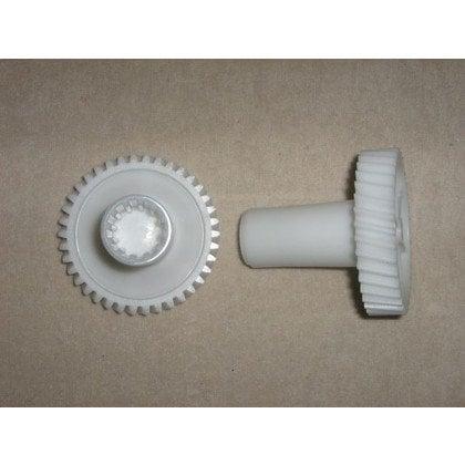 Koło zębate (1870005)